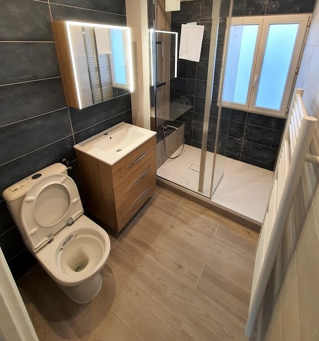 renovation-salle-bains