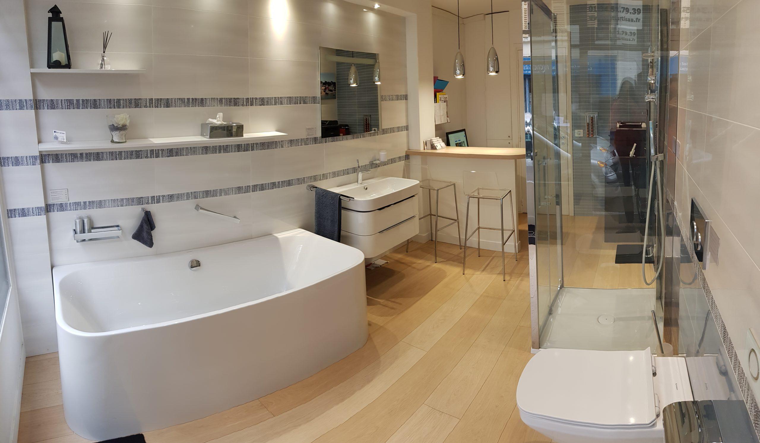 Entreprise-renovation-saint-germain-en-laye