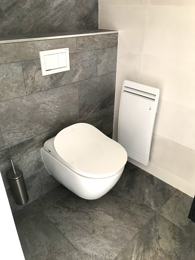 Remplacer-ou renover-WC-saint-germain