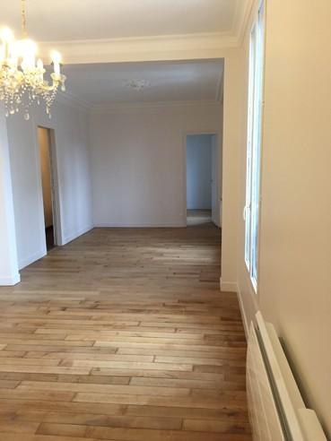 Renovation-parquet-appartement