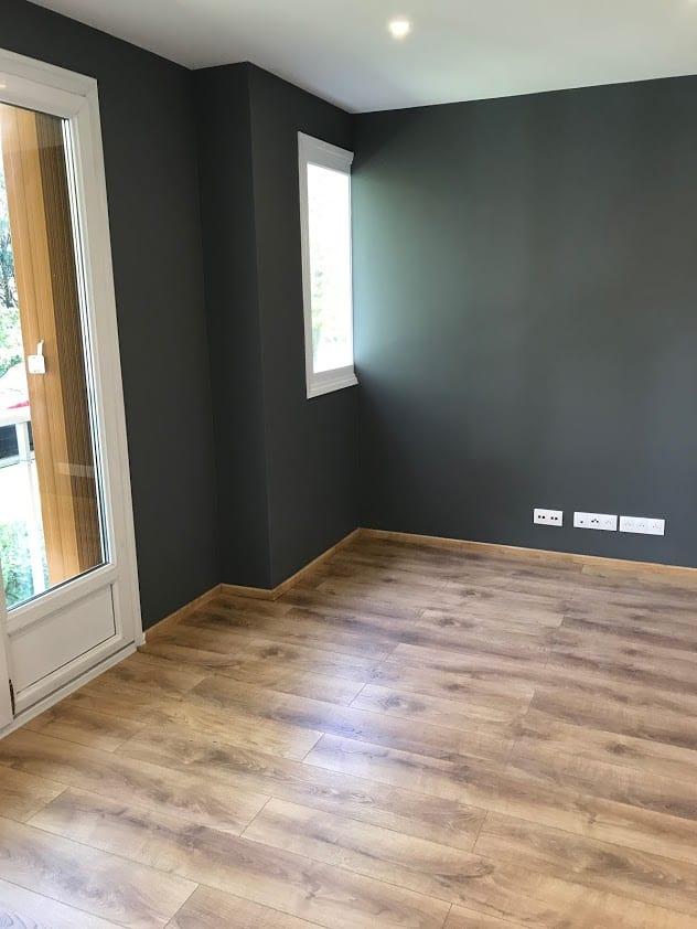 Renovation-parquet-maison