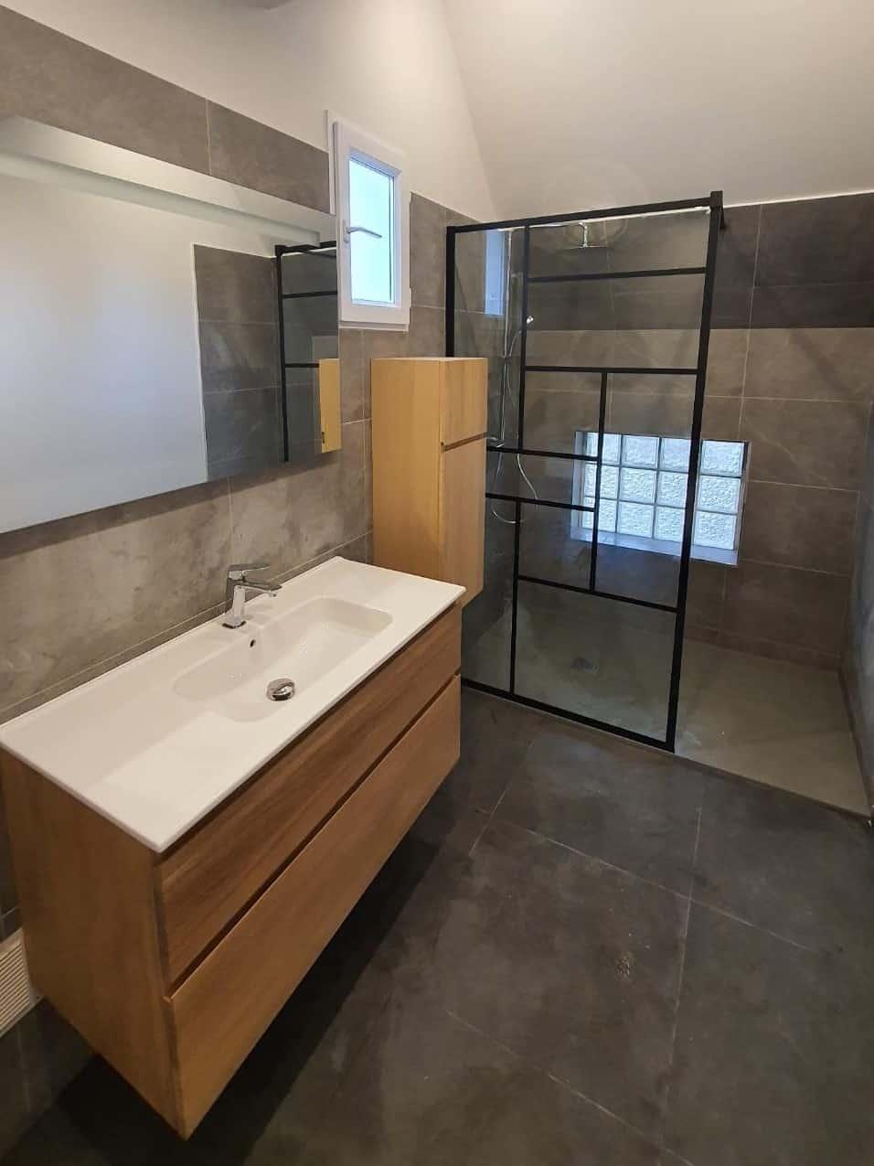 renovation-salle-de-bains-saint-germain