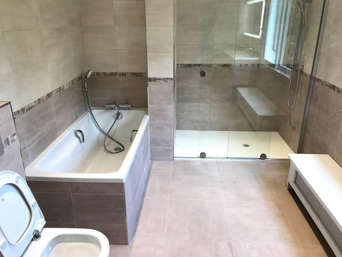 renover-salle-de-bains-saint-germain-en-laye-78100
