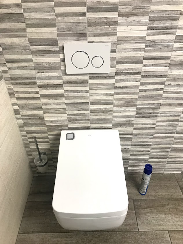 remplacer-baignoire-par-douche-saint-germain-en-laye